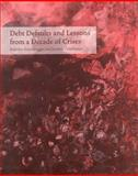 Debt Defaults and Lessons from a Decade of Crises, Sturzenegger, Federico and Zettelmeyer, Jeromin, 0262195534
