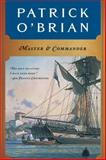 The Making of Master and Commander: The Far Side of the World, Tom McGregor, 0393325539