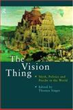 The Vision Thing, Thomas Singer, 0415195535