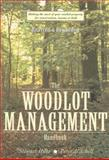 The Woodlot Management Handbook, Stewart Hilts and Peter Mitchell, 155407553X