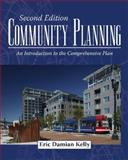 Community Planning 2nd Edition