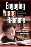 Engaging Young Readers 9781572305540