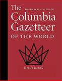 The Columbia Gazetteer of the World, , 0231145543