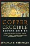 Copper Crucible 2nd Edition
