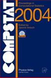 COMPSTAT 2004 - Proceedings in Computational Statistics : 16th Symposium Held in Prague, Czech Republic 2004, , 3790815543