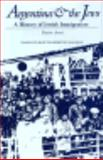 Argentina and the Jews : A History of Jewish Immigration, Avni, Haim, 0817305548