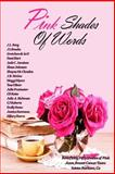 Pink Shades of Words, McClendon, Shayne and Berg, J. L., 0989675548