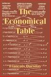 The Economical Table 9781410215543