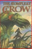 The Compleat Crow, Brian Lumley, 1596065540