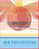 Web Engineering : The Discipline of Systematic Development of Web Applications, , 0470015543