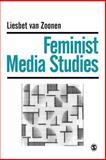 Feminist Media Studies 9780803985544