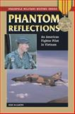 Phantom Reflections, Mike McCarthy, 0811735540