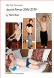Male Nude Photography- Austin Power 2006-2010, Nick Baer, 1456535544