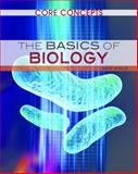 The Basics of Biology, , 1477705546