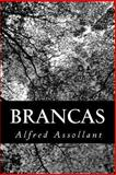 Brancas, Alfred Assollant, 1482035545