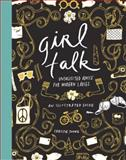 Girl Talk, Christie Young, 0385345542