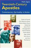 Twentieth-Century Apostles, Phyllis Zagano, 0814625541