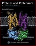 Proteins and Proteomics 9780879695545