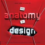The Anatomy of Design, Mirko Ilic and Heller Steven, 1592535542