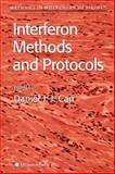 Interferon Methods and Protocols, , 1617375543