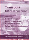 Transport Infrastructure 9781840645545
