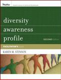 Diversity Awareness Profile (DAP) 9780787995546