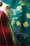 Bluebeard's Workshop and Other Stories, Furlan, Pierre, 0864735545