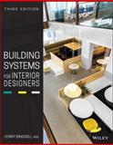 Building Systems for Interior Designers 3rd Edition
