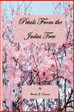 Pedals from the Judas Tree, Brenda Dawson, 1490315543