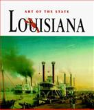 Louisiana, Nancy Friedman, 0810955547