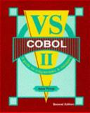 VS COBOL II : A Guide for Programmers and Managers, Prince, Anne, 0911625542