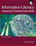 Information Literacy, Sara Armstrong, 142580554X
