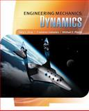 Engineering Mechanics - Dynamics, Plesha, Michael and Gray, Gary, 0077275543