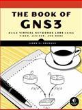 The Book of GNS3, Neumann, Jason C., 1593275544