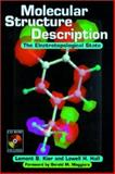 Molecular Structure Description 9780124065550
