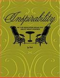 Inspirability, Matthew Pashkow, 1581805551