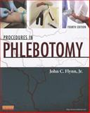 Procedures in Phlebotomy 4th Edition