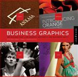 Business Graphics, Steven Liska and Liska Associated Builders Staff, 1592535550
