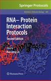 RNA-Protein Interaction Protocols, , 1617375551
