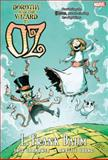 Dorothy and the Wizard in Oz, Eric Shanower, L. Frank Baum, 0785155554