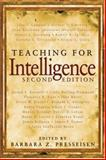 Teaching for Intelligence, Presseisen, Barbara Z., 1412955556
