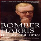 Bomber Harris, Henry Probert, 1853675555