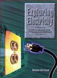 Exploring Electricity 9780023805554