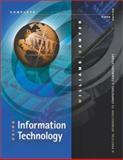 Using Information Technology Complete Edition, Williams, Brian and Sawyer, Stacey, 0072485558
