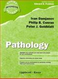 Pathology, Damjanov, Ivan and Goldblatt, Peter J., 0397515553
