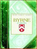 Byrne, Daithi O hOgain, 0717135551