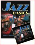 Jazz Basics 9780787295554