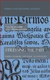 Stressing the Past : Papers on Baltic and Slavic Accentology, , 9042025557