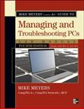 Managing and Troubleshooting PCs, Meyers, Michael, 0071795553