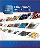 Financial Accounting, Libby, Robert and Libby, Patricia, 0078025559